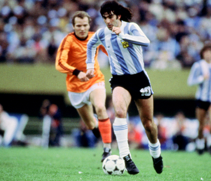 ossie_78_kempes