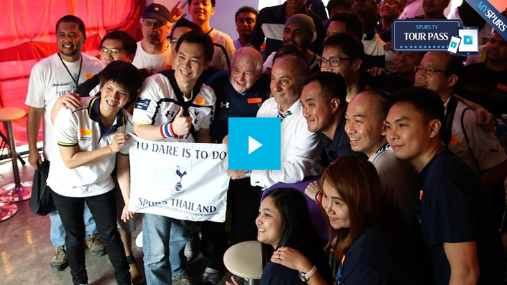 ossie_visits_malaysia_video_730