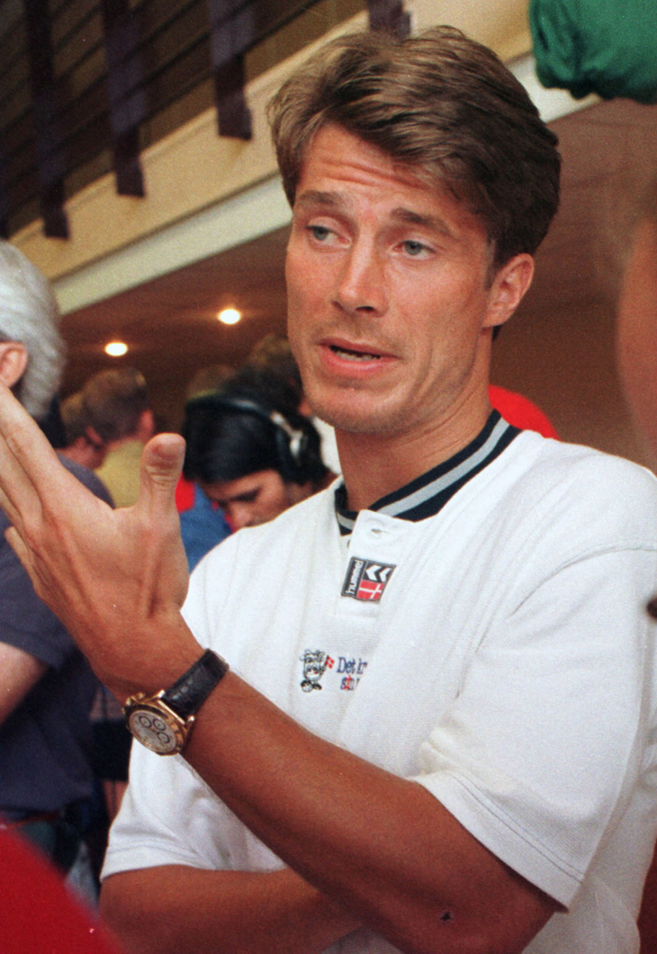 laudrup_instory