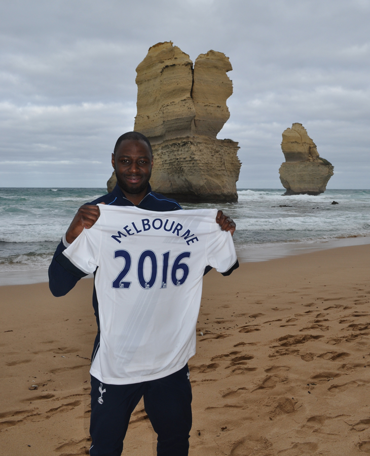 ledley_aus_day_two_instory