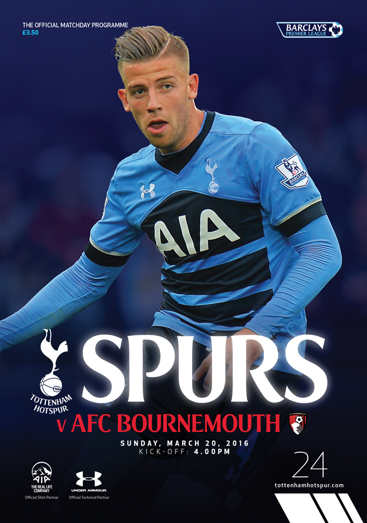 bournemouth_cover_full