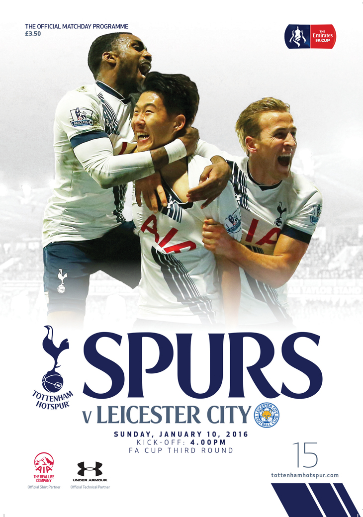 leicester_cover_full
