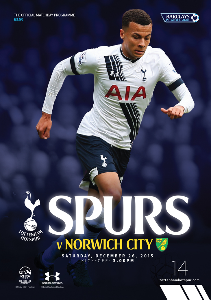 norwich_cover_full