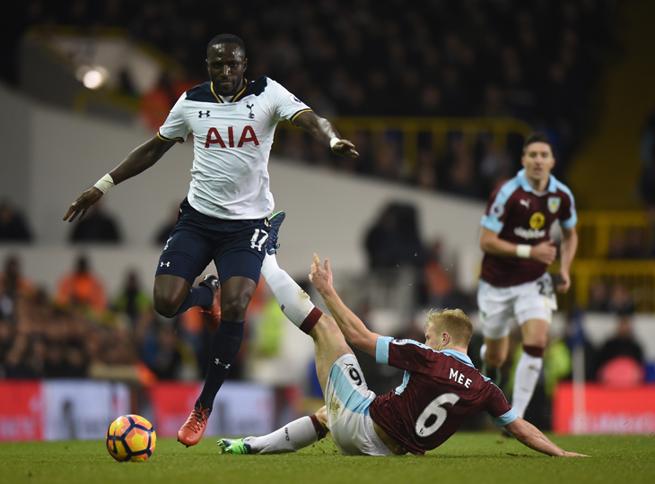 players_bu_sissoko