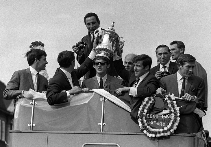 1967_robertson_cup