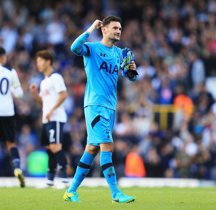 players_lloris
