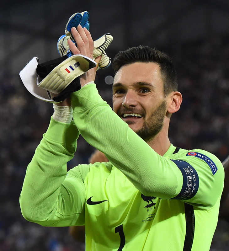 lloris_euro_saves_instory