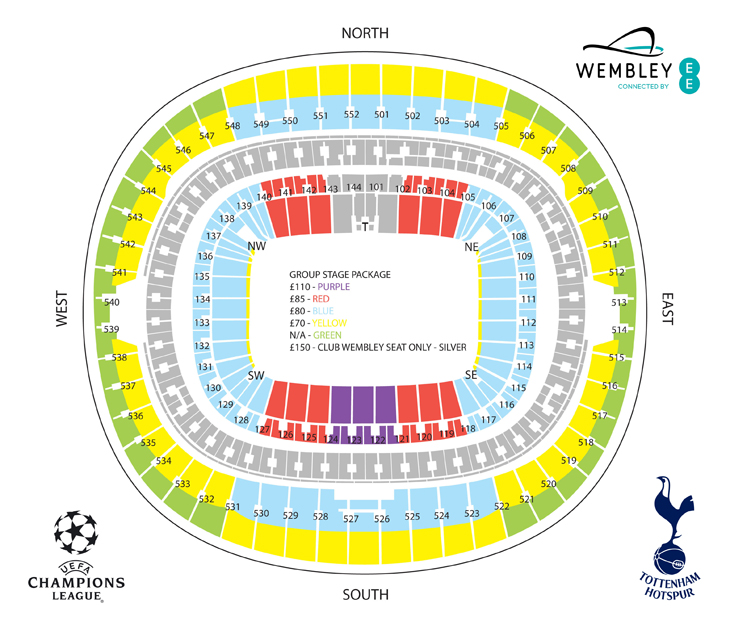 wembley_CL_tickets730x600