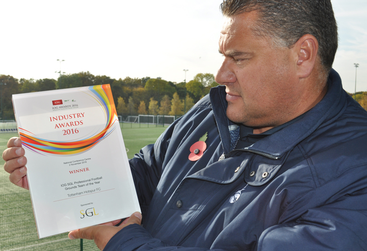 darren_award730x500 - Copy