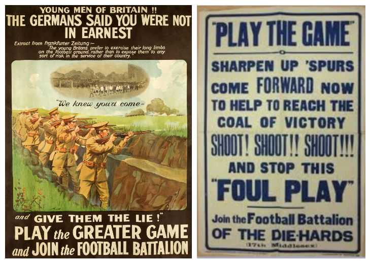 somme_posters