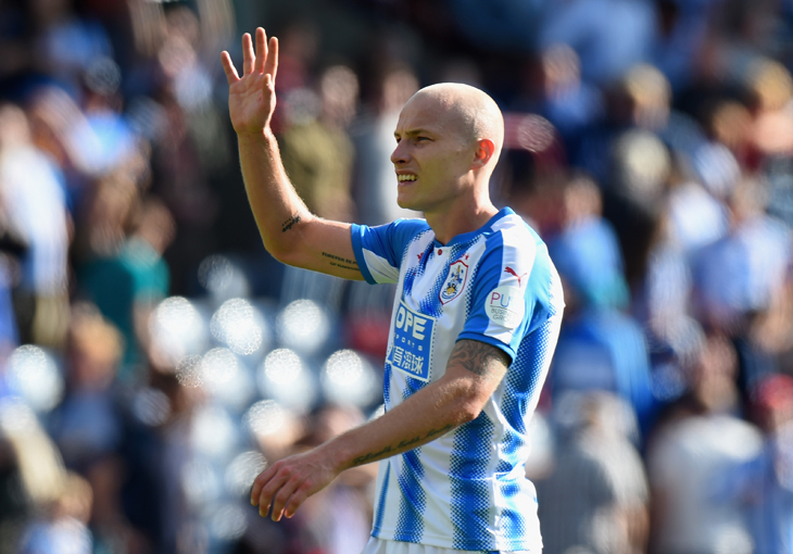 5points_mooy