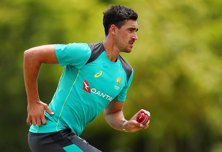 ashes_starc